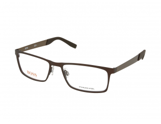 Dioptrické brýle Hugo Boss - Boss Orange BO 0228 LFS