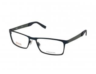 Dioptrické brýle Hugo Boss - Boss Orange BO 0228 LGE