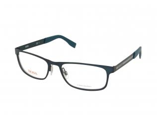 Dioptrické brýle Hugo Boss - Boss Orange BO 0246 QWI