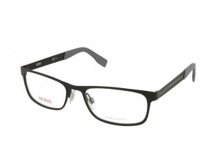 Dioptrické brýle Hugo Boss - Boss Orange BO 0246 VT7