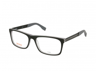Dioptrické brýle Hugo Boss - Boss Orange BO 0248 QDK