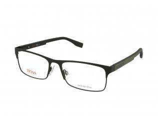 Brýlové obroučky Hugo Boss - Boss Orange BO 0293 003