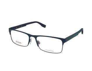 Brýlové obroučky Hugo Boss - Boss Orange BO 0293 DTY