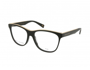 Brýlové obroučky Marc Jacobs - Marc Jacobs MARC 164 807