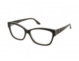 Brýlové obroučky MAX&Co. - MAX&Co. 207 1MO