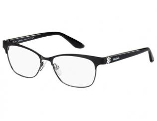 Brýlové obroučky MAX&Co. - MAX&Co. 230 J0P
