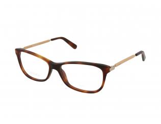 Brýlové obroučky MAX&Co. - MAX&Co. 233 IBG