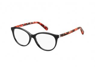 Brýlové obroučky MAX&Co. - MAX&Co. 299 25X