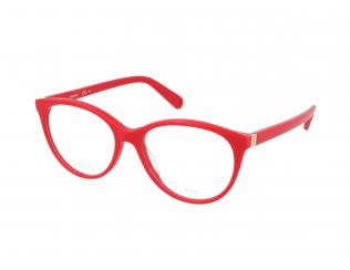 Brýlové obroučky MAX&Co. - MAX&Co. 299 5VJ