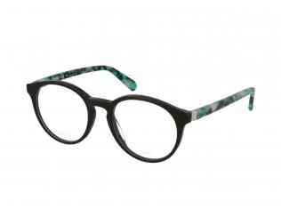 Brýlové obroučky MAX&Co. - MAX&Co. 300 25U