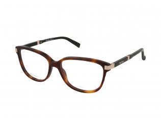 Brýlové obroučky Max Mara - Max Mara MM 1253 BHZ