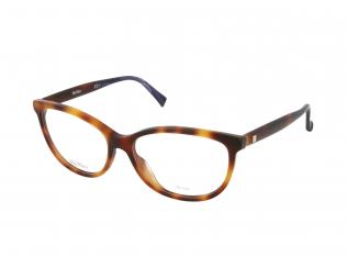 Brýlové obroučky Max Mara - Max Mara MM 1266 05L