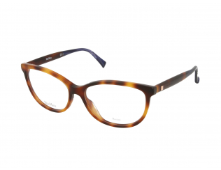 Dioptrické brýle Max Mara - Max Mara MM 1266 05L