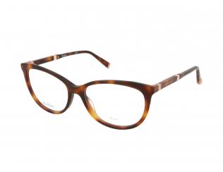 Brýlové obroučky Max Mara - Max Mara MM 1275 0CW