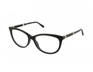Dioptrické brýle Max Mara - Max Mara MM 1275 QFE