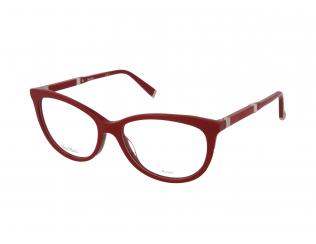Brýlové obroučky Max Mara - Max Mara MM 1275 UUW