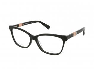 Brýlové obroučky Max Mara - Max Mara MM 1290 06K