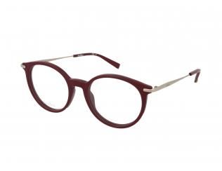 Brýlové obroučky Max Mara - Max Mara MM 1303 0T7