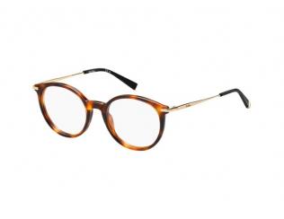Brýlové obroučky Max Mara - Max Mara MM 1303 581