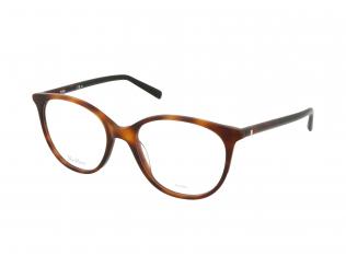 Brýlové obroučky Max Mara - Max Mara MM 1312 581