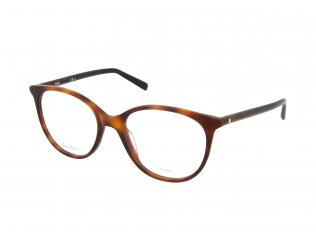 Dioptrické brýle Max Mara - Max Mara MM 1312 581