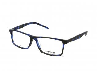 Brýlové obroučky Polaroid - Polaroid PLD D302 VT0