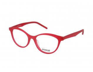 Brýlové obroučky Polaroid - Polaroid PLD D303 ILZ