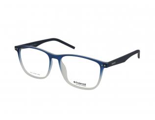 Brýlové obroučky Polaroid - Polaroid PLD D311 RCT