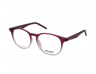 Brýlové obroučky Polaroid - Polaroid PLD D312 LHF