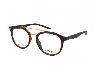 Brýlové obroučky Polaroid - Polaroid PLD D315 N9P