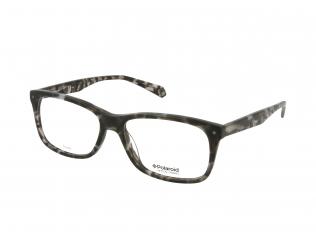 Brýlové obroučky Polaroid - Polaroid PLD D317 AB8