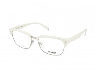 Brýlové obroučky Polaroid - Polaroid PLD D318 VK6