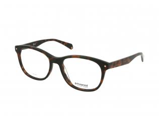 Brýlové obroučky Polaroid - Polaroid PLD D319 086