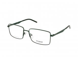 Dioptrické brýle Polaroid - Polaroid PLD D322 1ED