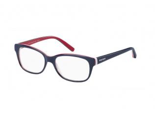 Dioptrické brýle Tommy Hilfiger - Tommy Hilfiger TH 1017 UNN