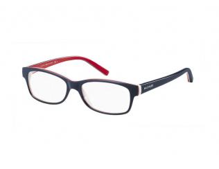 Brýlové obroučky Tommy Hilfiger - Tommy Hilfiger TH 1018 UNN