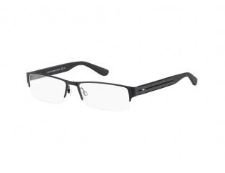 Brýlové obroučky Tommy Hilfiger - Tommy Hilfiger TH 1236 94X