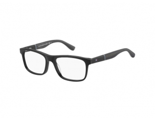 Brýlové obroučky Tommy Hilfiger - Tommy Hilfiger TH 1282 KUN