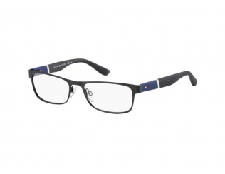Dioptrické brýle Tommy Hilfiger - Tommy Hilfiger TH 1284 FO3