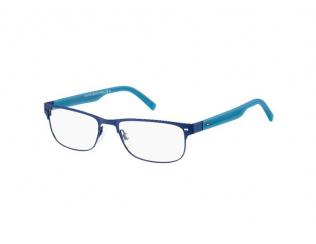 Dioptrické brýle Tommy Hilfiger - Tommy Hilfiger TH 1402 R53